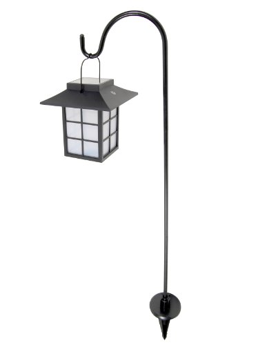 Outdoor Solar Path Lights picture on brinkmann 822 0581 2 garden pagoda solar light set with Outdoor Solar Path Lights, Outdoor Lighting ideas 4d9c5f223a37ab4270a3e55853905ced