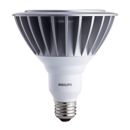 Philips Warm White Led Christmas Lights