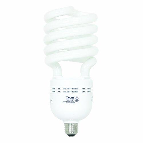 Feit Electric ESL65TN 65-Watt Compact Fluorescent High-Wattage Landscape & Lighting
