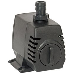 United Pump Up 2160 Mag Drive Pond Waterfall Amp Statuary