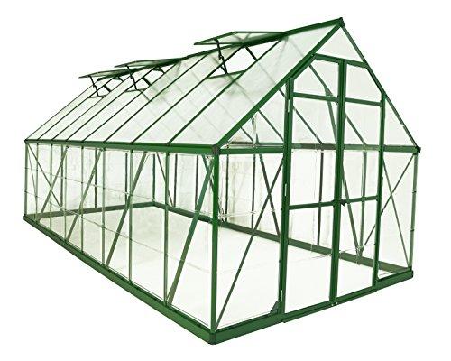 Greenhouses Landscape Amp Lighting