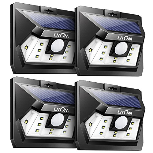 Outdoor Security Lights Wickes: Landscaping, Gardening, And Outdoor Lighting Products And