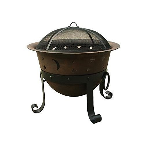 Landscaping Gardening And Outdoor Lighting Products And